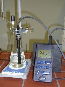 Chemie3
