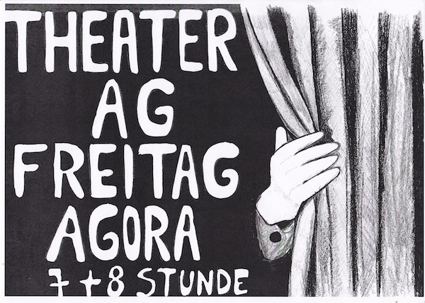 Schule-Theater_cover
