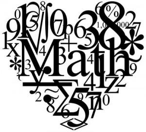 Schule_Matheherz