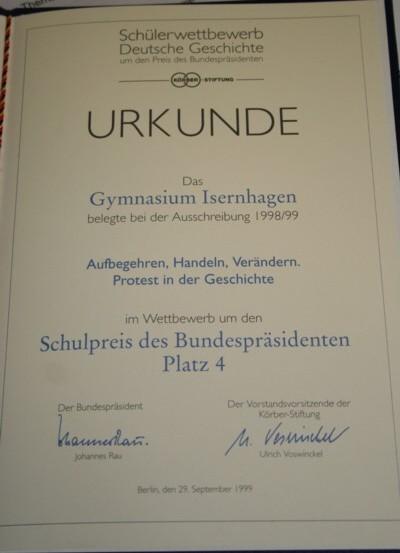 Urkunde%20Geschichts-AG