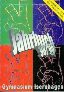 jahrbuch_1998-1999