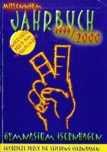 jahrbuch_1999-2000