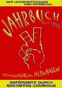 jahrbuch_2000-2001