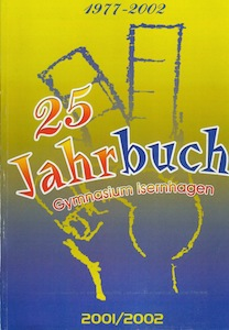 jahrbuch_2001-2002