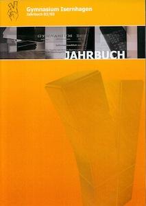 jahrbuch_2002-2003