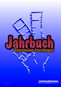 jahrbuch_2003-2004
