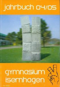 jahrbuch_2004-2005