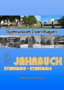 jahrbuch_2005-2006