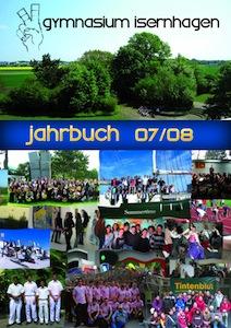 jahrbuch_2007-2008