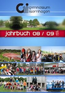 jahrbuch_2008-2009