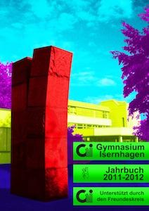 jahrbuch_2011_2012