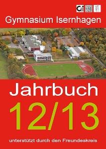 jahrbuchcover_2013