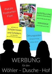 2015_whlerbuschhof3