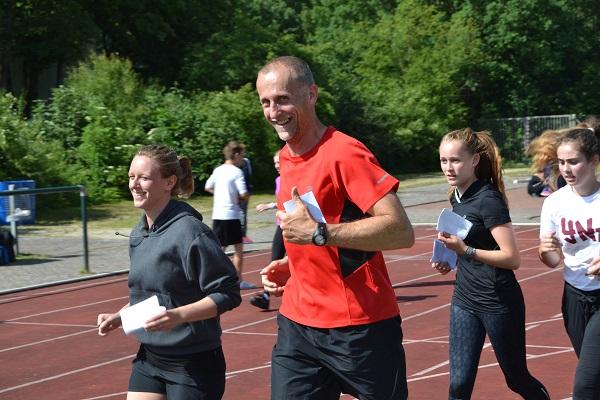 2016-06-10 Run Holzberger Löffler