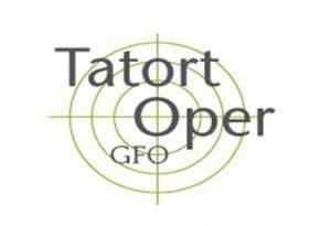 Logo_TatortOper