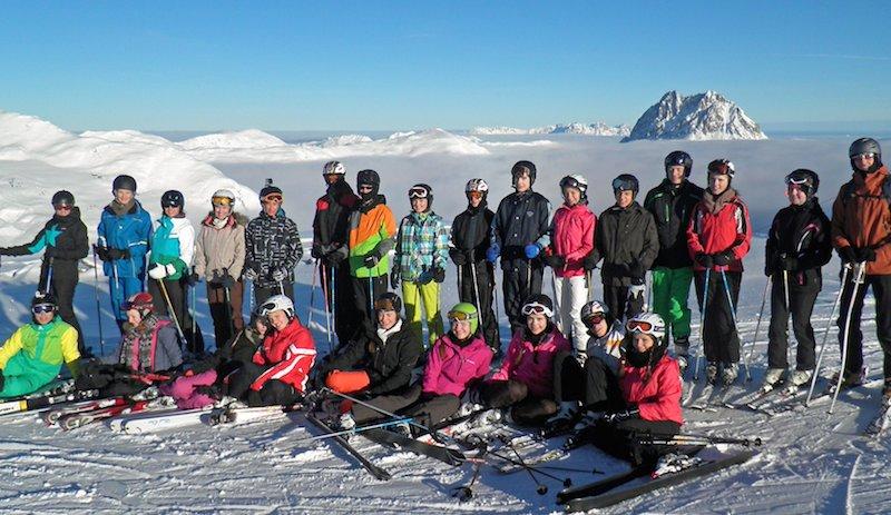 sport_ski-1