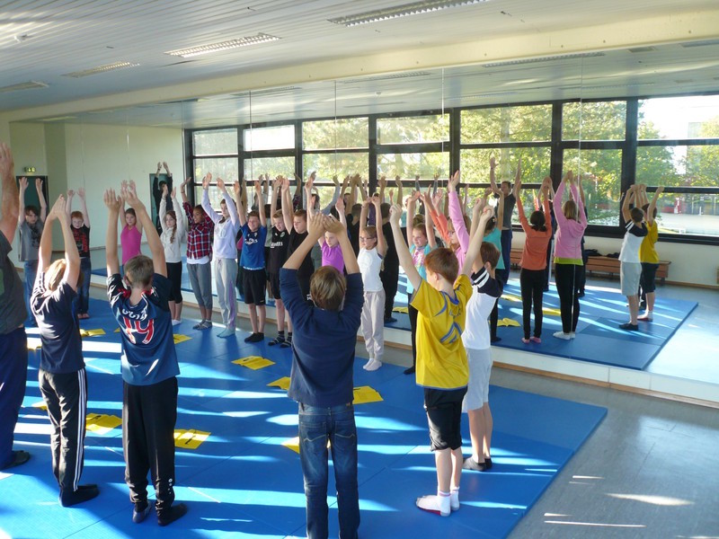 yoga-sonnengruss-2015