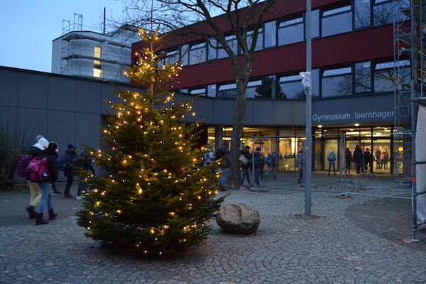 2016-11-30-gi-weihnachtsbaum