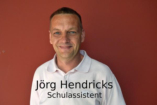 hendricks-joerg-2015-schulassistent