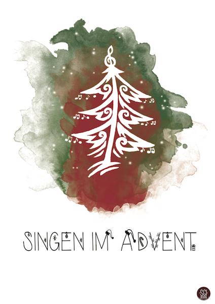 deckblatt-singen-im-advent_fertig-fuer-den-liederordner