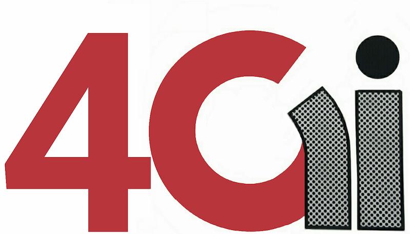 40 Jahrge GI Logo final 2 rot
