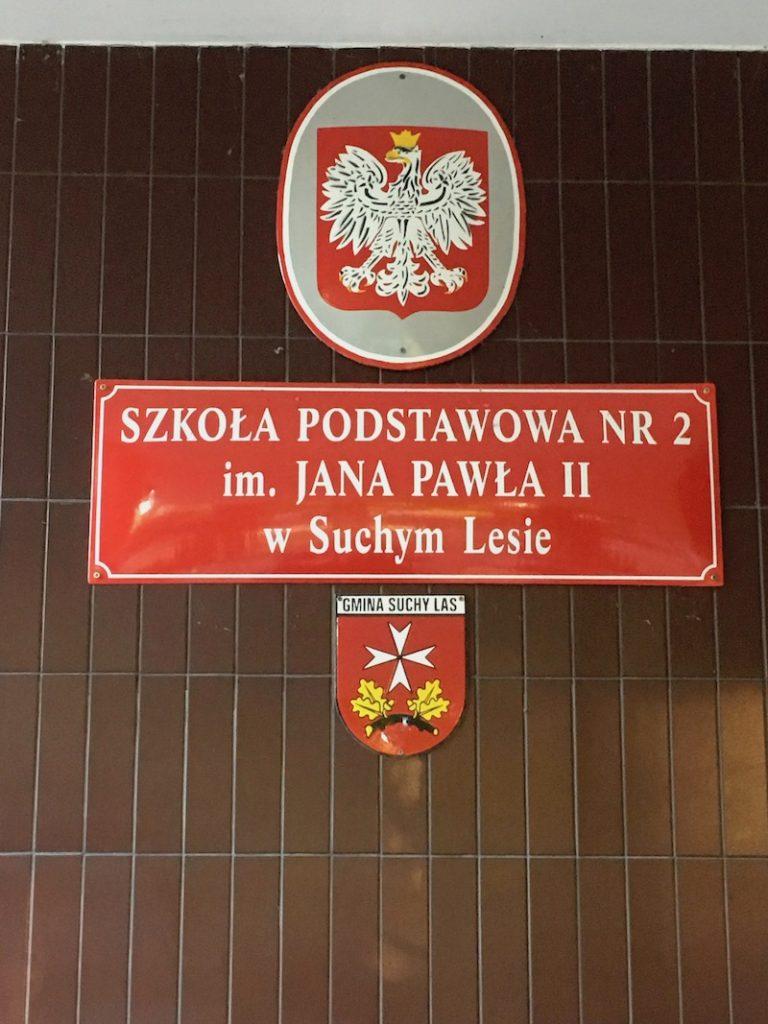 guten tag polnisch